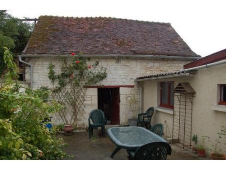 vente maison Laneuvilleroy