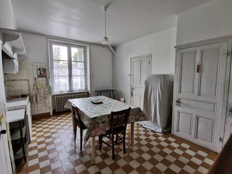 vente maison Pleyben