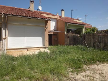 location maison Valreas