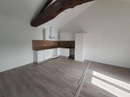 location appartement Messimy sur saone