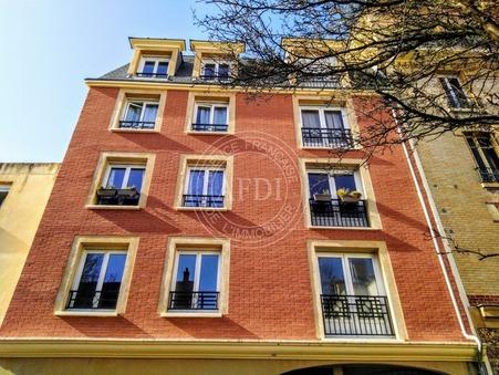 location appartement Maisons-alfort