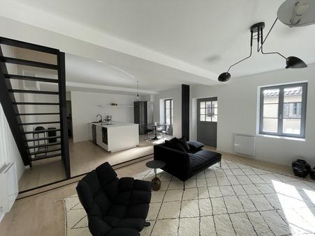 vente appartement Saint-cyr-au-mont-d-or