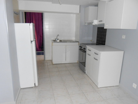 location appartement Seysses