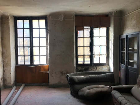 vente appartement Forcalquier