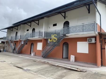 location neuf Matoury