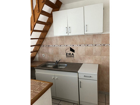 location appartement Tarbes