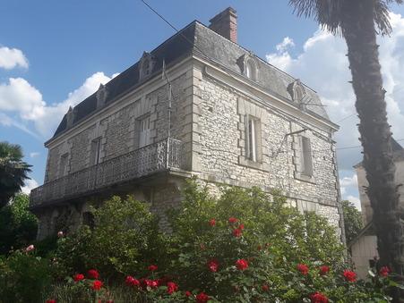 location maison SOUILLAC
