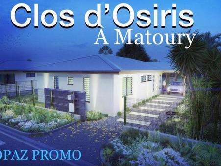vente neuf Matoury