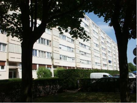 vente appartement Ris orangis  133 000€