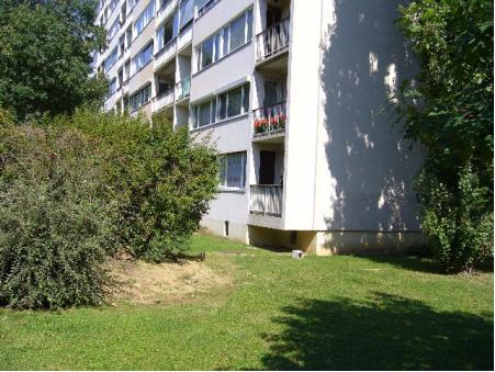 vente appartement RIS-ORANGIS  140 500€
