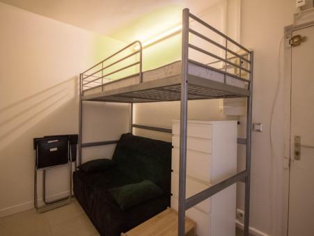 location appartement Paris 12eme arrondissement