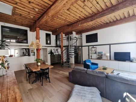 vente appartement Lyon 4eme arrondissement