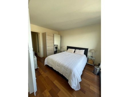location appartement Paris 16eme arrondissement