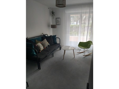 location appartement Pau