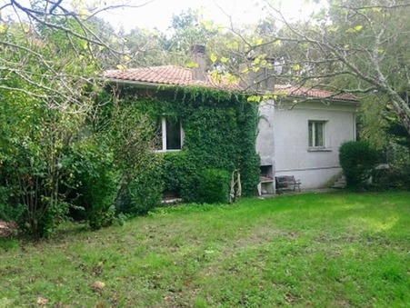 vente maison Floirac