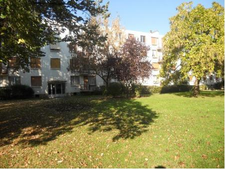 vente appartement Ris orangis  185 000€