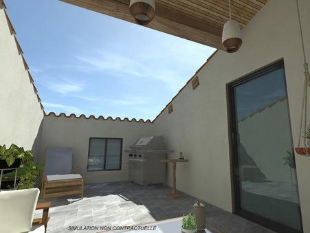 vente maison BEZOUCE 94 500€