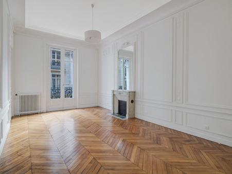 location appartement PARIS 17EME ARRONDISSEMENT 4 990€