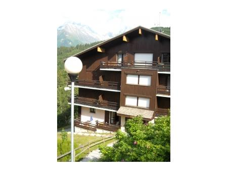 location appartement Saint gervais mont blanc