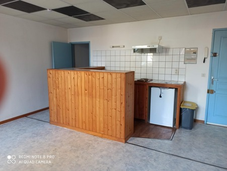 location appartement Revel