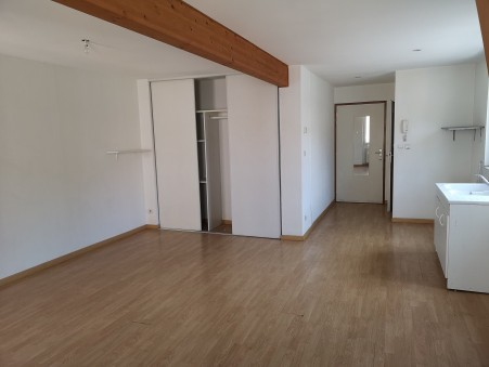 location appartement Valence