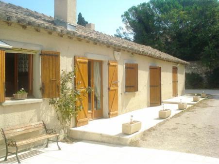 vente maison Avignon/vedene