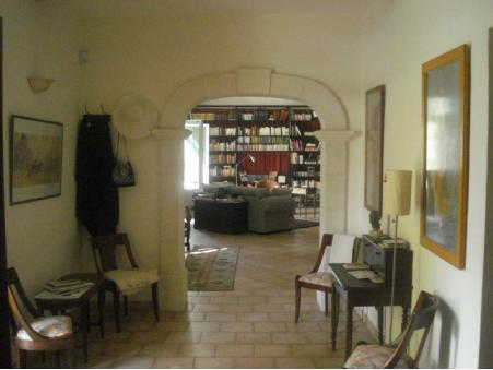 vente maison A 10 min de saint rémy de provence