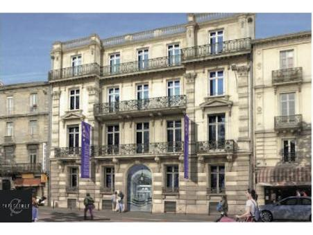vente neuf Montpellier  122 902€