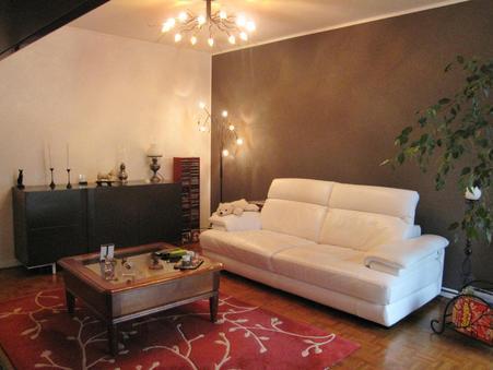 vente appartement COLOMIERS  137 000€