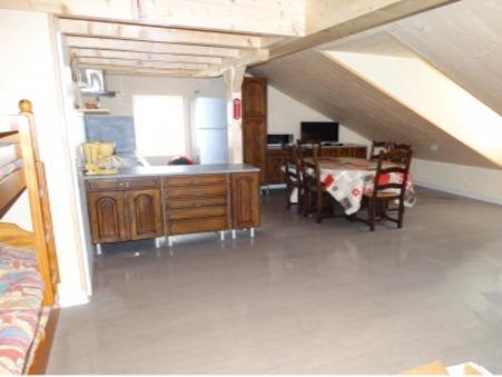 location appartement Les rousses
