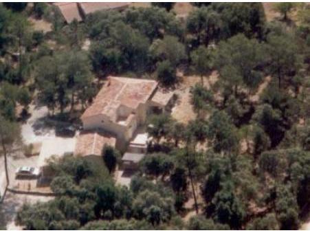 location gite Montauroux