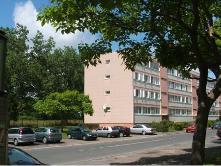 vente appartement Ris orangis  124 000€