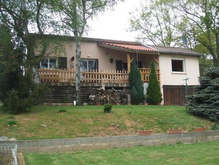 immobilier saint gaudens 31 : trouver le bon coin à saint gaudens