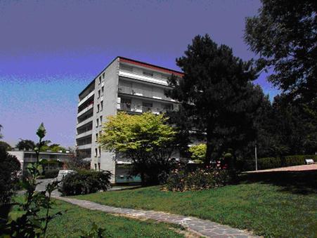vente appartement Ris orangis  119 000€