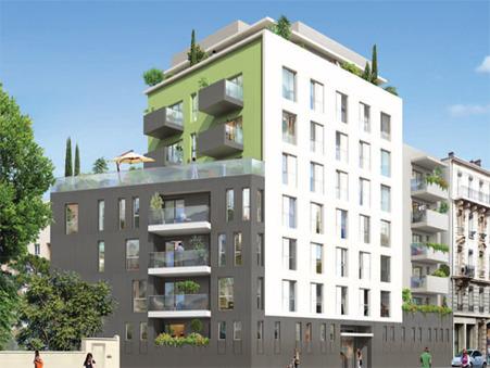 Immobilier villeurbanne 69 trouver le bon coin villeurbanne pour y vivre - Le bon coin vente appartement lyon ...