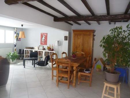 vente maison MONTREUIL/MER  193 500€