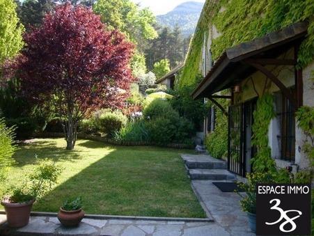 vente maison Saint-michel-les-portes