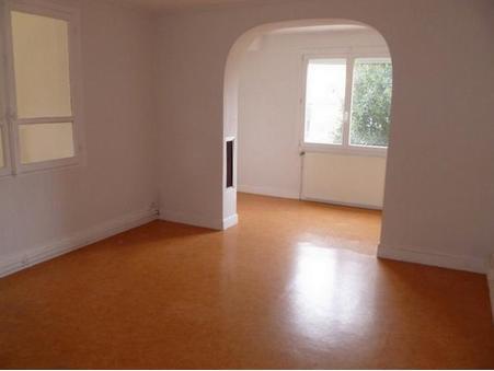 vente maison TOULOUSE  288 000€