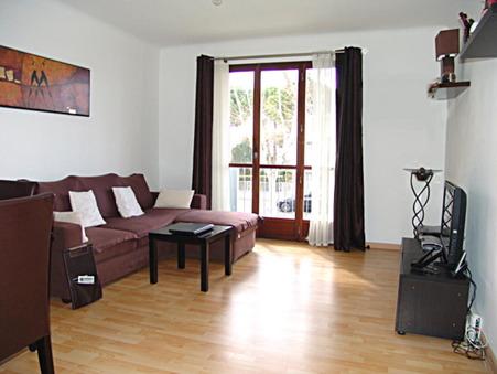 appartement vendre narbonne achat vente appartement narbonne. Black Bedroom Furniture Sets. Home Design Ideas