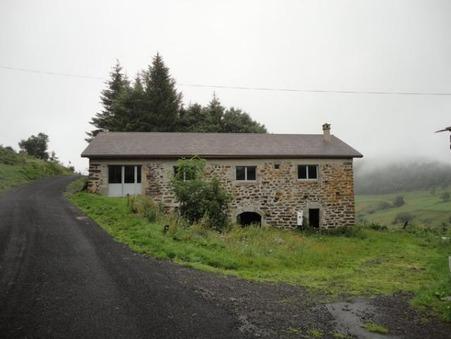 vente maison St clement