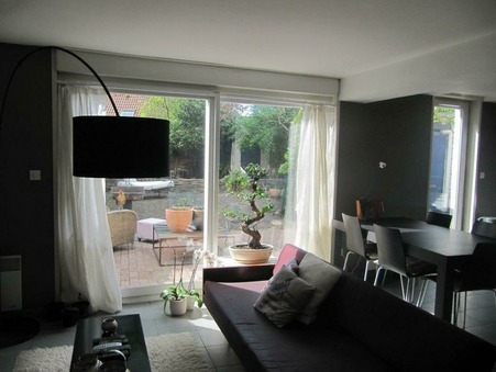 location appartement Bondues