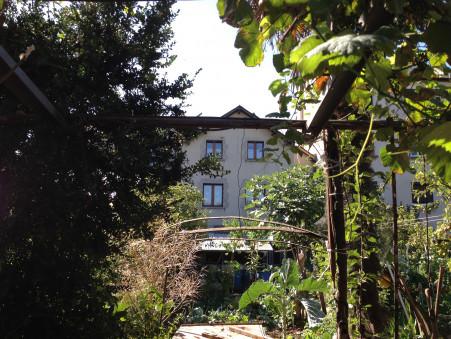 Maison vendre onet le chateau 12850 achat vente maison for Piscine onet le chateau