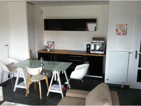 location appartement Linselles