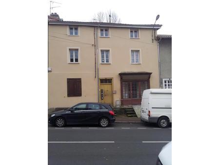 vente autre Limoges