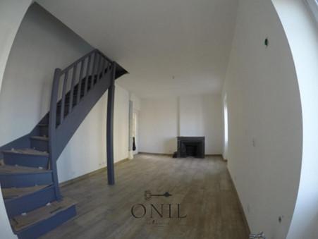 Immobilier caluire et cuire 69 trouver le bon coin caluire et cuire pour - Le bon coin vente appartement lyon ...