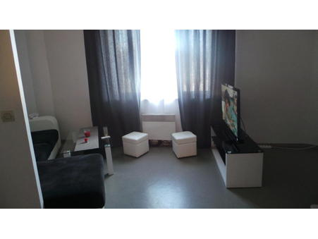 location appartement Roubaix
