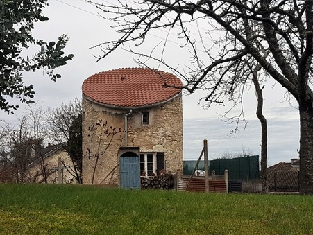 vente maison St pourcain sur sioule