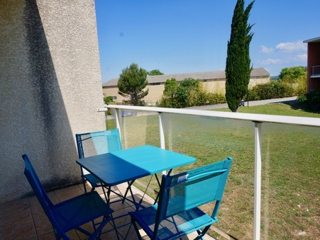 location appartement St georges d orques