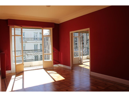 location appartement Nice 1 200€
