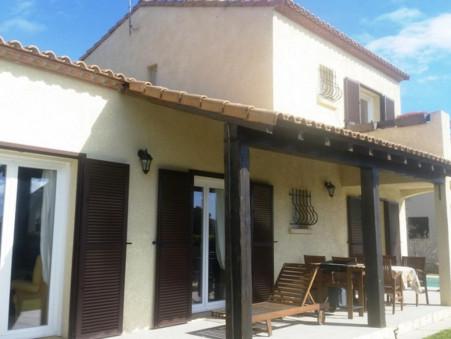 Maison vendre saint jean de vedas 34430 achat vente for Vente maison neuve saint jean de vedas